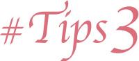 tips_07-1